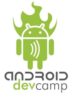 android_devcamp