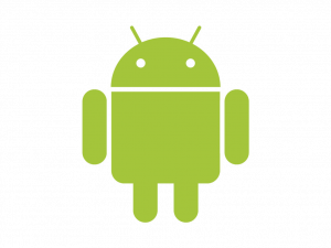 android_vector1