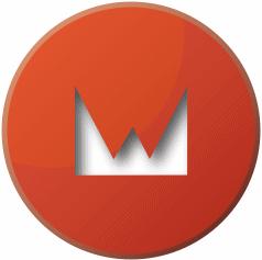 logo-wicket1
