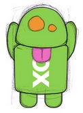 androx4