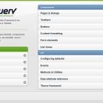 jquery-mobile-1.0_oxiane
