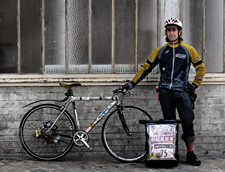 urbancycle_jean_baptiste04_2011