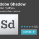 adobe_shadow_android