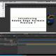 tv_adobe_com-edge-animate-preview-7