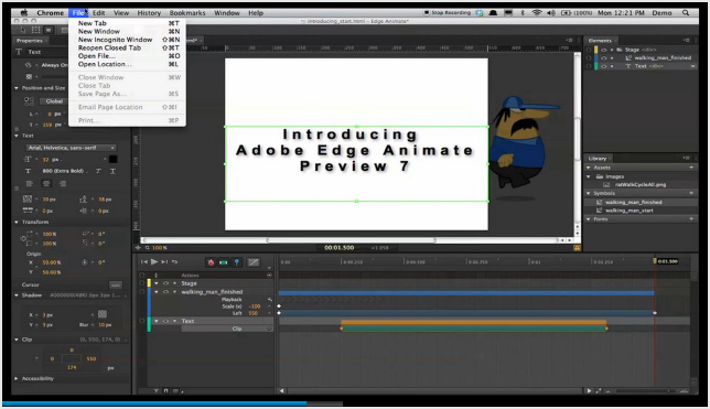 tv_adobe_com-edge-animate-preview-7