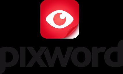 logo_pixword_vert_noir