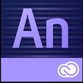 edge_animate_mnemonic