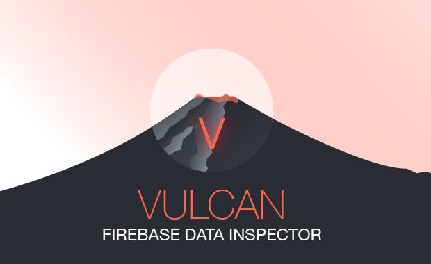 firebase-vulcan-hero