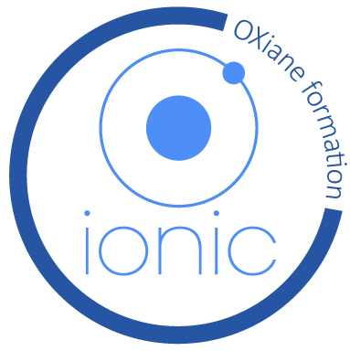 oxiane_formation-ionic