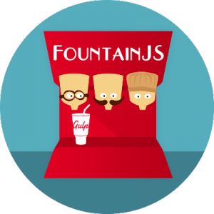 fountainjs-logo6-machine
