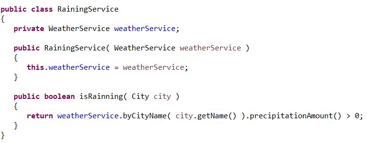 RainingService.V1