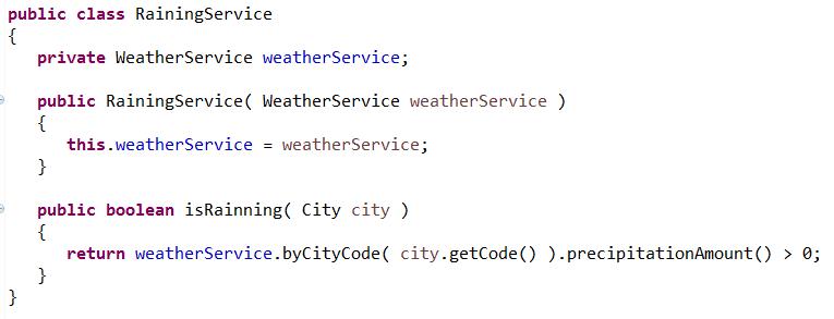 RainingService.V2