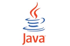 java-logo-oracle