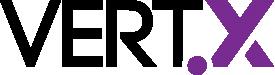 logo-vertx