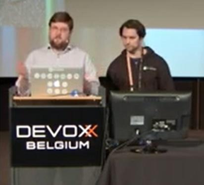 Devoxx_BE_2017_07