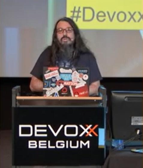 Devoxx_BE_2017_08