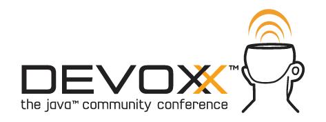 oxiane_sponsor-devoxx_2012