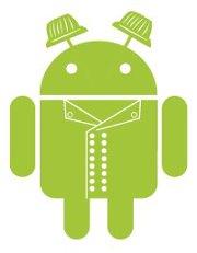 android-kouglof