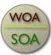 logo-woa