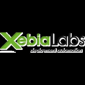 XebiaLabs - Oxiane