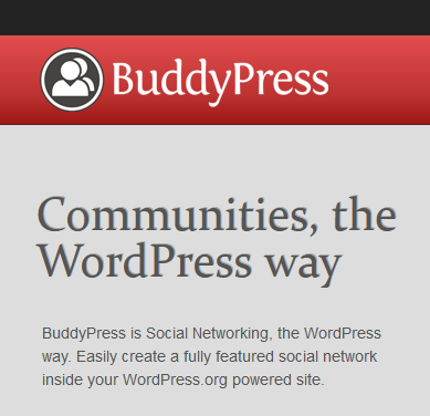 buddypress_org