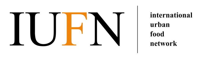 logo-IUFN-trsp