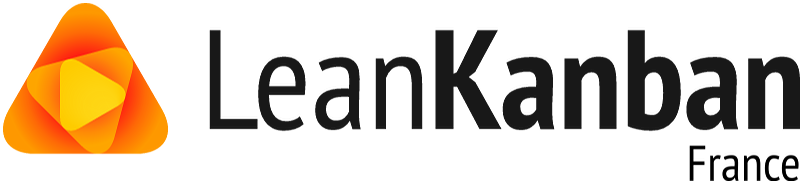 LeanKanban France 2014