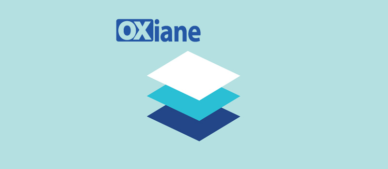 oxiane android material design