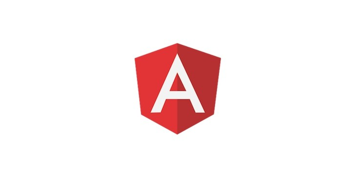 angular-2-logo