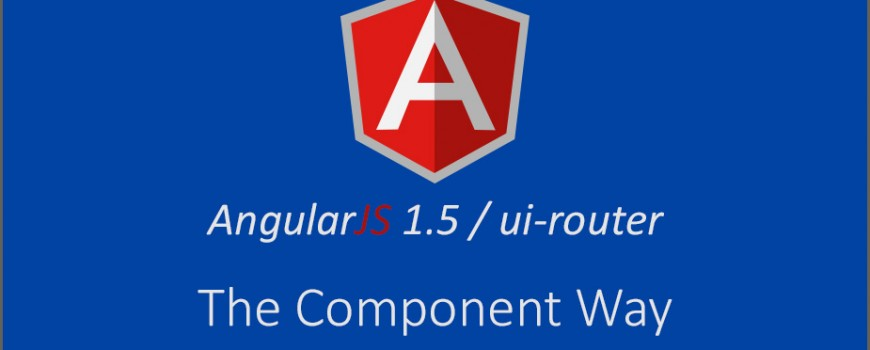 oxiane-angularjs-router-component