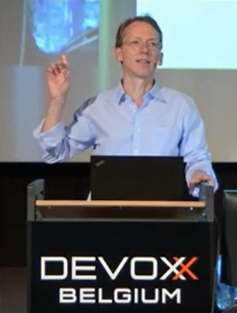 Devoxx_BE_2017_05