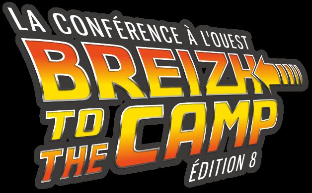 BreizhCamp 2018