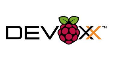 devoxx-raspi-v3