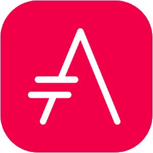 Logo AsciiDoctor