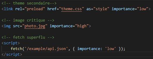 html_priority