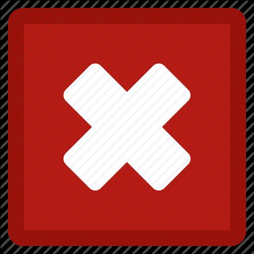 stop-icon - Sur la route d'OxianeSur la route d'Oxiane