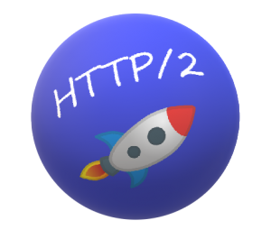 HTTP/2 - l'API HTTP Client de Java 11 - Sur la route d