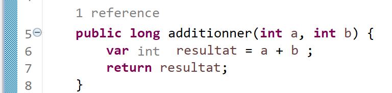 Eclipse_photon_code_mining_015