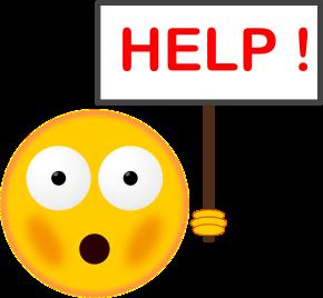 emoji_help
