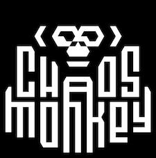 LogoChaosMonkeysNetflix