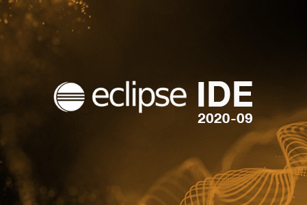eclipse-2020-09-001